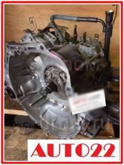 АКПП. Toyota: Camry, Solara, Harrier, Tarago, Scion, Previa, Corolla Rumion, Kluger V, Estima, Alphard Scion tC, ANT10 Scion xB, AZE151 2AZFE