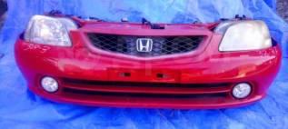Фара Honda Orthia, EL2; EL3; EL1; EY7; EY8; EY6; EY9; P0527, правая п