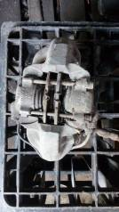Продаю суппорт передний тормозной ВАЗ 2107