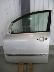 Дверь боковая передняя левая Toyota Ipsum