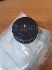 Крышка Mercruiser Gear Oil Lube Reservoir Cap 36-8067271, 36-808625