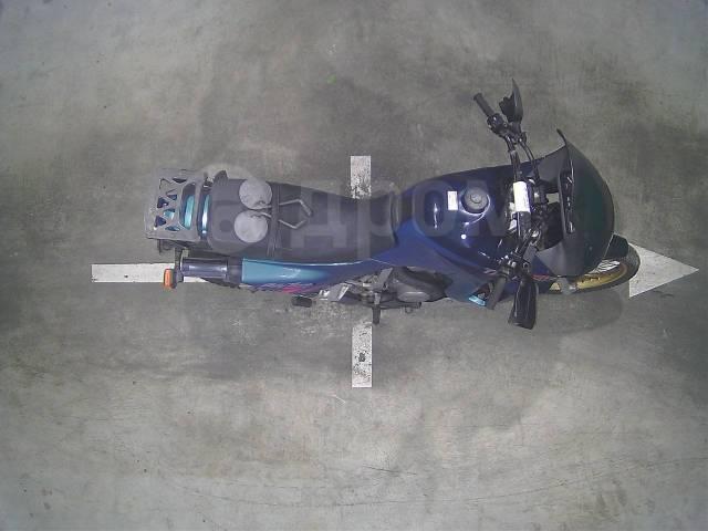 Honda Transalp. 400куб. см., исправен, птс, без пробега. Под заказ