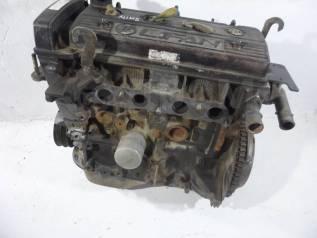 Двигатель Lifan Smily 320 (2008-2019г)