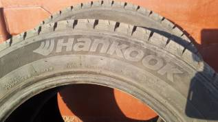 Hankook Winter i*cept IZ, 195/60 R15