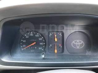 Toyota Lite Ace. Продам грузовик Toyota LiteAce, 1 800куб. см., 1 500кг., 4x2