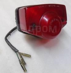 Стоп сигнал Honda CF70