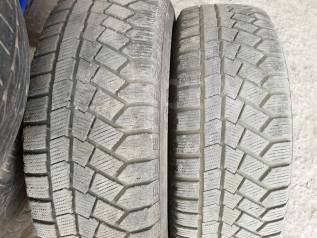 Continental ContiCrossContact Viking, 225/65 R17
