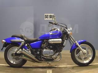 Honda VF 250 Magna, 1999