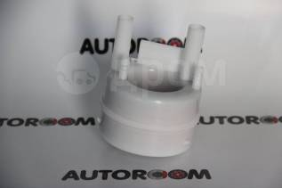 Фильтр топливный Nissan 17040-JR50A