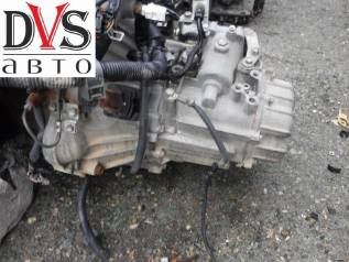 МКПП Toyota 4A 5A 7A гарантия, установка, кредит, эвакуатор бесплатно