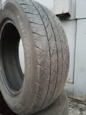Dunlop Eco EC 201, 185/65/14