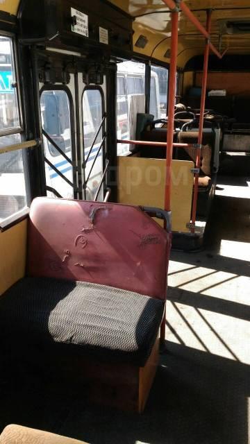 Марз 42191. Продам автобус, 28 мест