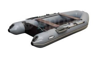 Лодка ПВХ SibRiver Таймыр 320