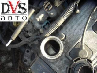 Двигатель Toyota 4E 5E установка, гарантия, кредит, эвакуатор бесплатно