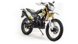 MotoLand 250 ENDURO EX, 2020