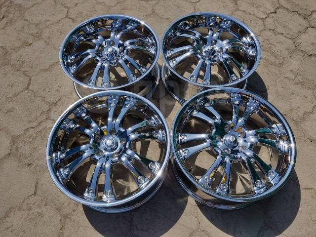 NEW! NEW! NEW! MKW+9S R19 5*112 для Mercedes AUDI Volkswagen