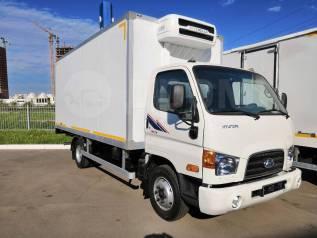 Hyundai HD78. HD78, 3 900куб. см., 4 000кг., 4x2