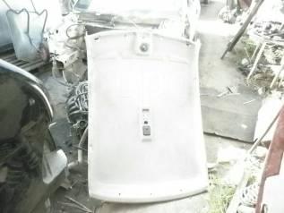 Продаю обивку потолка ваз 2110