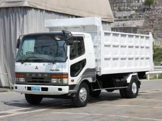 Услуги самосвалов от 2-15м3 вывоз грунта, мусора