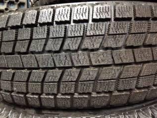 Bridgestone Blizzak MZ-03, 185/60 R14