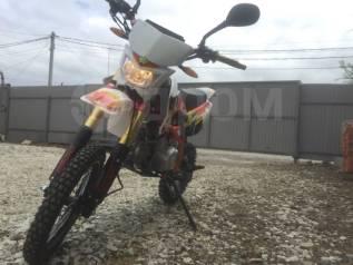 Suzuki RM, 2021