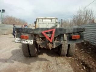 Tatra T148, 1980