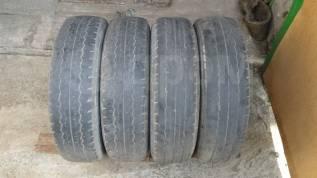 Dunlop SP 175, 195R15 8P.R.LT