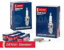 Свеча зажигания Denso K16TR11