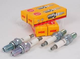 Свеча зажигания NGK BKR6EYA-11