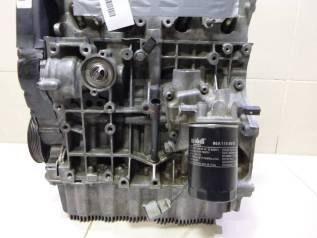 Двигатель для Skoda, Audi, VW, Seat Octavia (A5 1Z-)