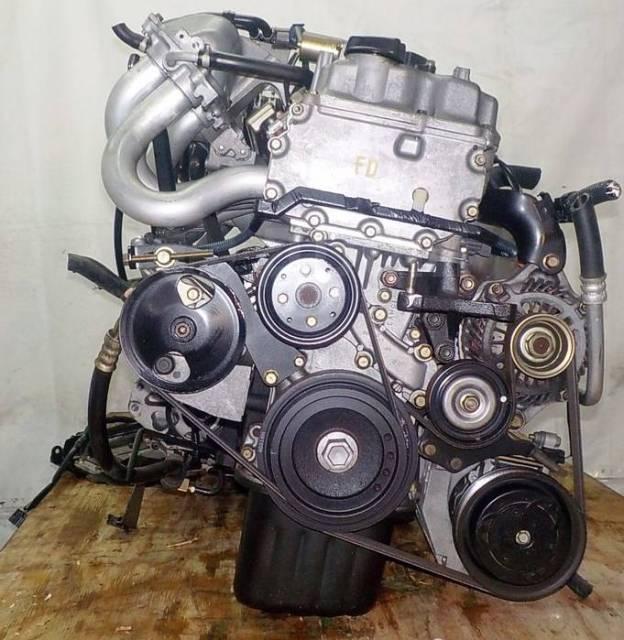 Двигатель в сборе. Nissan: Wingroad, Bluebird, Bluebird Sylphy, Sylphy, Primera, AD, Sunny QG15DE, QG15DELEV