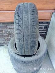 Michelin, 175 60 15