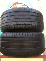 Continental ContiSportContact 3, 275/40 R19, 275 40 19