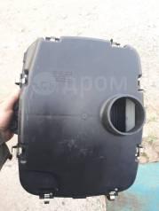Корпус воздушного фильтра Yamaha SHO.