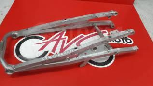 Бугель/подрамник Honda CBR 600RR 03-06г