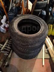 Michelin X-Ice North 2, 185/70R14 92T
