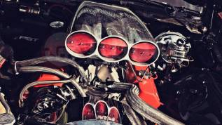 Ремонт ходовой части, двигателя, диагностика !