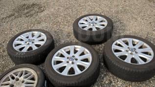 Продам комплект колес ( 925-Н )