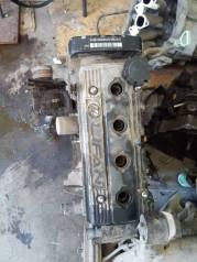 Двигатель Lifan breez 1.3