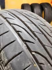 Dunlop SP Sport LM704. Летние, 2018 год, 5%