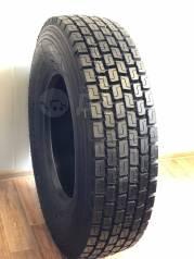 Roadshine RS612, 315/80R22.5