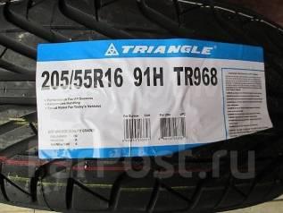 Triangle TR968, 205/55 R16