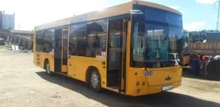 МАЗ 206. Продается автобус 2011 г. в., 72 места, В кредит, лизинг