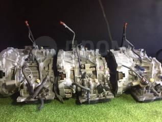 Акпп Мазда 6 GH 2.0 автомат Mazda 6 LF