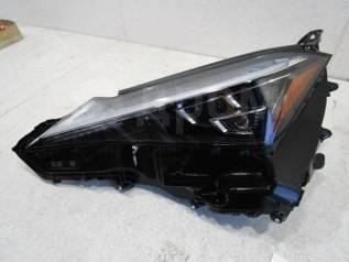 Фара Левая Lexus UX200 UX250H