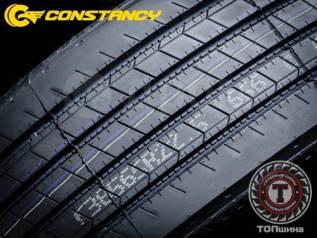 Constancy Ecosmart66, 385/65 R22.5