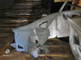 Крыло Заднее Правое LADA Vesta 15- Новое 8450039442 в Бийске