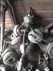 Вакуумный усилитель тормозов ВАЗ