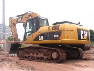 Caterpillar 325D. Продам Экскаватор , 1,70куб. м.