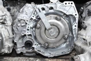 Вариатор Renault Megane CVT FWD L4 1.5L JF011E С Гарантией